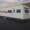 RV for Sale: 2013 OTHER