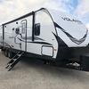 RV for Sale: 2020 VOLANTE