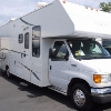 RV for Sale: 2005 ULTRA 6316