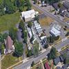 Mobile Home Park for Sale: 37 Sites , , MI