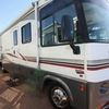 RV for Sale: 2002 SUNCRUISER 35U