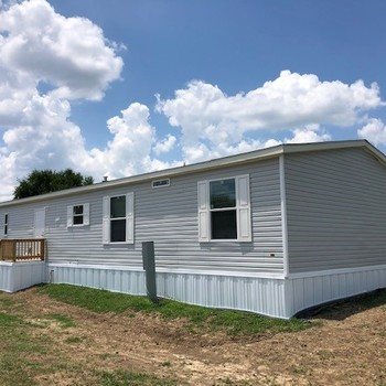 7 767 Mobile Homes For Sale In Oklahoma Expired
