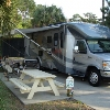 RV for Sale: 2010 Cambria CAMBRIA 28B