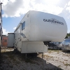 RV for Sale: 2007 SUNDANCE