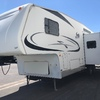 RV for Sale: 2006 Jazz 2870UK
