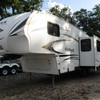 RV for Sale: 2010 Outback 285FL