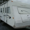 RV for Sale: 2001 828 FDB