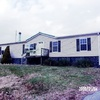 Mobile Home for Sale: Doublewide, Manufactured/Mobile - Tazewell, TN, Tazewell, TN