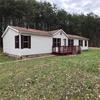 Mobile Home for Sale: Mobile/Manufactured, Single Family - Junction City, OH, Junction City, OH