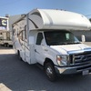 RV for Sale: 2014 FOUR WINDS 23U