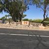 RV Lot for Rent: Happy Trails Resort, Surprise, AZ