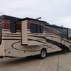 RV for Sale: 2014 SOUTHWIND 36L
