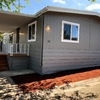 Mobile Home for Sale: 11-625 REMODELED HOME IN 55+ COMMUNITY, Fairview, OR