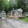 Mobile Home for Sale: Mobile Home - Winthrop, ME, Winthrop, ME
