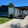 Mobile Home for Sale: Double Wide - Santa Maria, CA, Santa Maria, CA