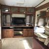 RV for Sale: 2008 DESIGNER 36RLTS