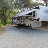 RV for Sale: 2008 GRAND JUNCTION 34TRG