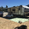 RV for Sale: 2017 ROCKWOOD ROO