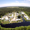 Mobile Home Park for Sale: RIVER BLUFF RV AND FISHING RESORT, Okeechobee, FL