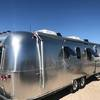 RV for Sale: 2018 CLASSIC 33FB