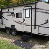 RV for Sale: 2016 TRACER AIR 206AIR