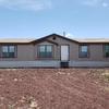 Mobile Home for Sale: Double Wide, Mobile - Williams, AZ, Williams, AZ