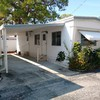 Mobile Home for Sale: MUST BE MOVED 1979 SKYL WZII, St. Petersburg, FL