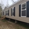 Mobile Home for Sale: Living Room / Den Combo for Sale!, Orangeburg, SC