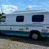 RV for Sale: 1996 190 Popular