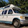 RV for Sale: 1994 Class B Motorhome