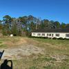 Mobile Home for Sale: Manufactured Home - Jamesville, NC, Jamesville, NC