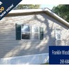 Mobile Home for Sale: Coming Soon!! Make this home yours! 3 Bedroom 2 bath Home, Niles, MI