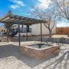 Mobile Home for Sale: Manufactured Home, Manufactured - Cornville, AZ, Cornville, AZ