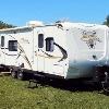 RV for Sale: 2013 SPREE 261RKS