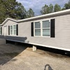 Mobile Home for Sale: NC, FAYETTEVILLE - 2015 THE TYSON multi section for sale., Fayetteville, NC