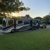 RV for Sale: 2020 DISCOVERY LXE 44B
