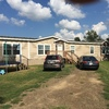Mobile Home for Sale: 2015 Double-Wide with Theater, Greenbrier, AR