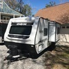 RV for Sale: 2020 NO BOUNDARIES 19.6