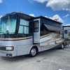 RV for Sale: 2008 KNIGHT 38PDQ