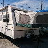 RV for Sale: 2003 ANTIGUA 215RB