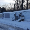 Mobile Home Park for Sale: Big Tree Mobile Home Park, Wales Center, NY