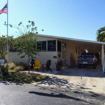 Excellent 130 Mobile Homes For Sale Near Miami Fl Download Free Architecture Designs Crovemadebymaigaardcom