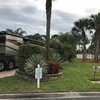 RV Lot for Sale: 394 NW Boundary, Port St Lucie, FL