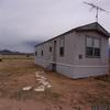 Mobile Home for Sale: Factory built Singlewide, Factory Built - Dolan Springs, AZ, Dolan Springs, AZ