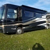RV for Sale: 2008 SCEPTER 42PDQ