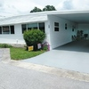 Mobile Home for Sale: Turn Key Luxury Awaits, Clearwater, FL