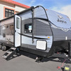 RV for Sale: 2021 JAY FLIGHT 32TSBH
