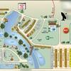 RV Park for Sale: #1906 - 93 Acres Big!, ,