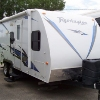RV for Sale: 2013 2100 DS