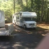 RV for Sale: 2002 MINNIE WINNIE 29N
